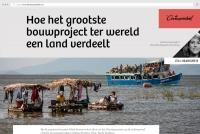 Portfolio-Ellen-Mangnus-De-Correspondent-Bouwproject