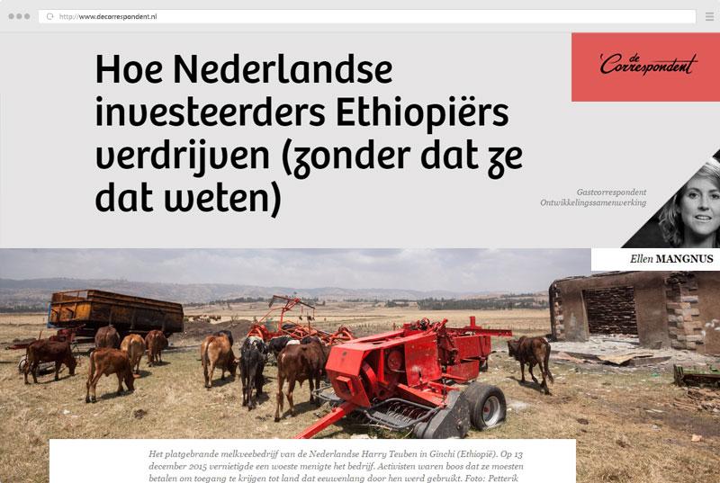 Portfolio-Ellen-Mangnus-De-Correspondent-Ethiopie